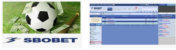 keuntungan daftar akun di agen resmi judi online sbobet